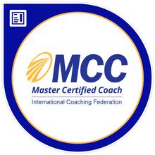 MCC NEW BADGE 2020