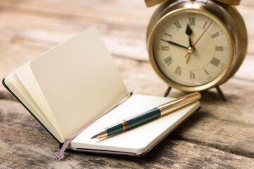 Purpose Journal