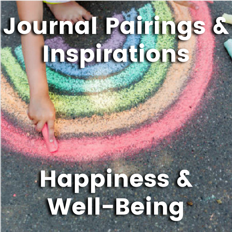 Happiness & Well-Being