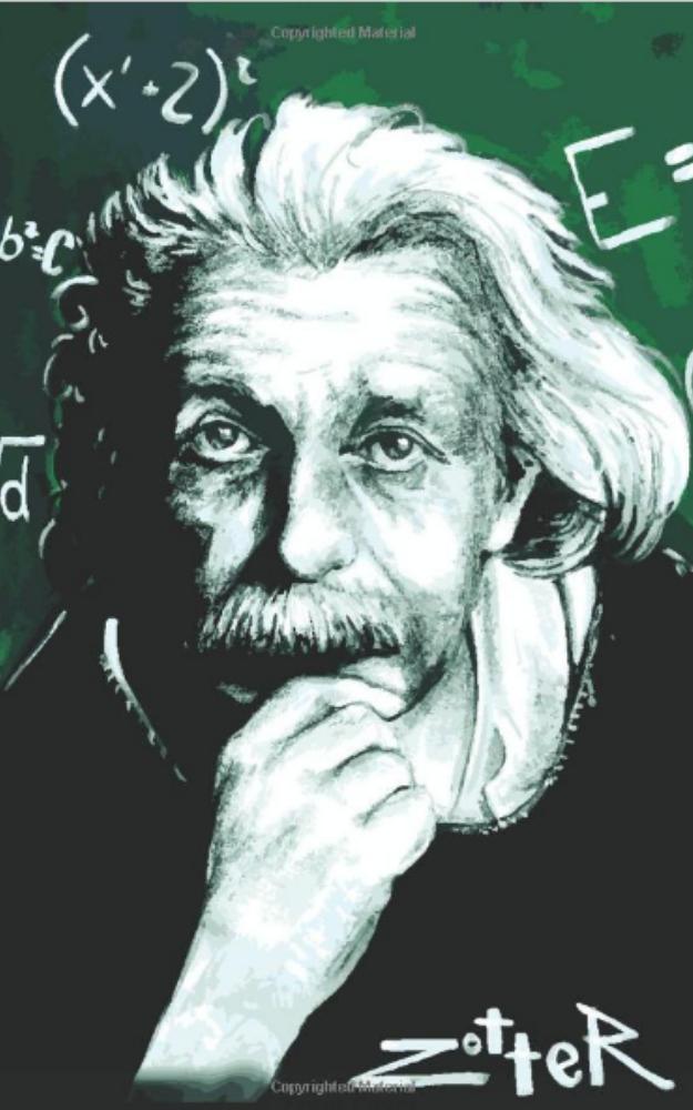 Inner Genius