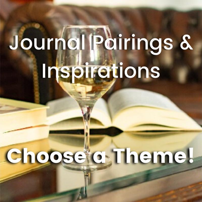 Journal Pairing (1)
