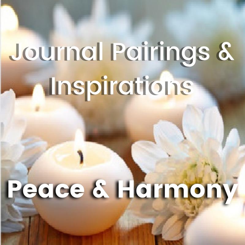 Peace & Harmony (1)