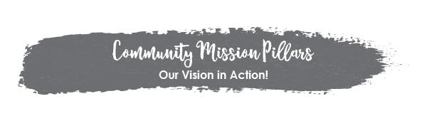 Comunity Mission headeer-revised