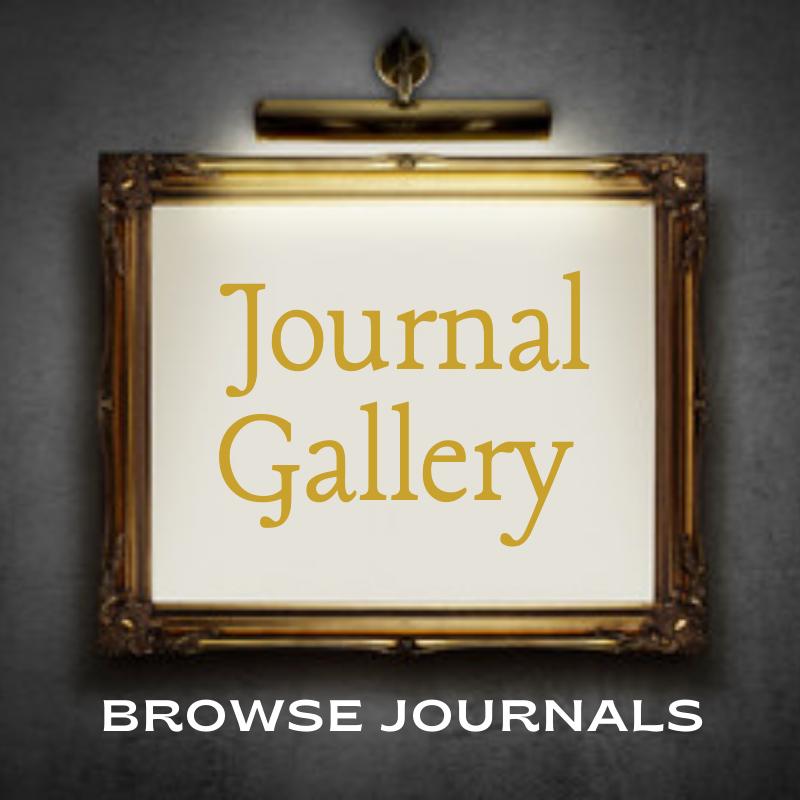 Journal Gallery